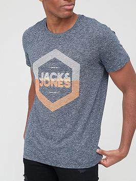 jack-jones-large-logo-t-shirt