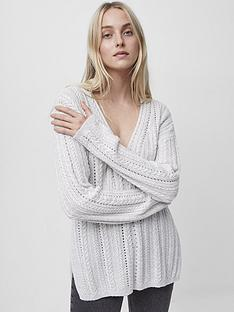 french-connection-french-connection-lettie-recycled-cable-jumper