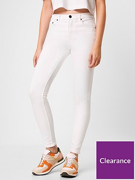 french-connection-french-connection-r-rebound-30-skinny-jeans-white