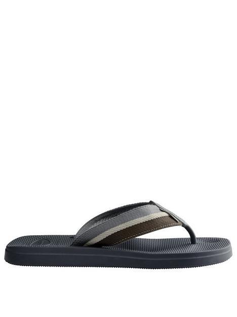 havaianas-urban-way-flip-flops