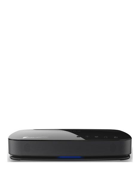 humax-aura-4k-android-tv-freeview-play-recorder-1tb