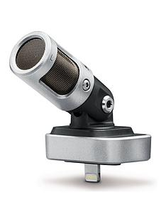 shure-shure-mv88-digital-stereo-condenser-microhone