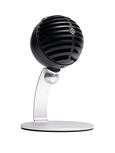 shure-mv5c-home-office-microphone