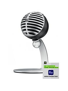 shure-mv5-digital-condenser-microphone