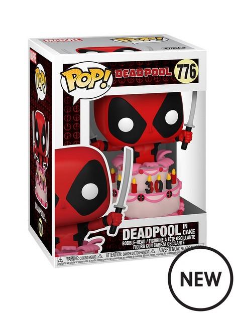 pop-pop-marvel-deadpool-30th--deadpool-in-cake