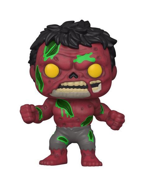 pop-pop-marvel-marvel-zombies--red-hulk