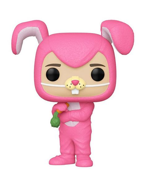 pop-pop-tv-friends-chandler-as-bunny