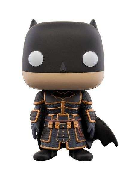 pop-pop-heroes-imperial-palace--batman