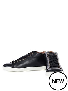 barbour-camy-trainers-black