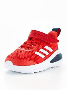 adidas-fortarunnbspinfant-trainers-multi