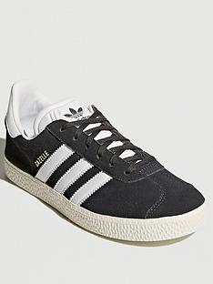 adidas-originals-gazelle-junior-grey-white