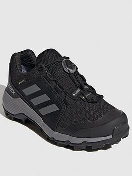 adidas-terrex-gtxnbspchildrens-shoes-black