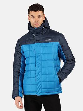 regatta-nevado-jacket-blue