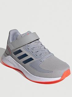 adidas-runfalcon-20-childrens-greynavy