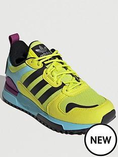 adidas-originals-zx-700-hd-junior-yellow