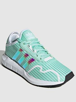 adidas-originals-swift-run-x-junior-greennbsp
