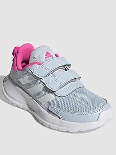 adidas-childrens-tensaur-run-multinbsp