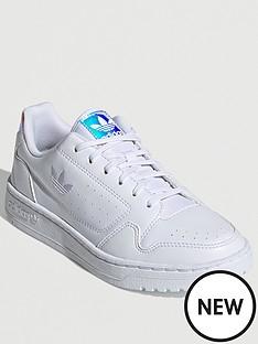 adidas-originals-ny-92-junior--nbspwhite