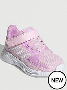 adidas-runfalcon-20-infants-pinkwhite