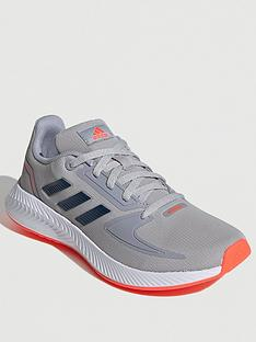 adidas-runfalcon-20-kids-greynavy
