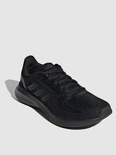 adidas-runfalcon-20-kids
