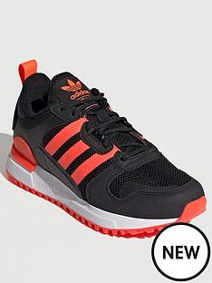 adidas-originals-zx-700-hd-junior