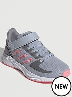 adidas-runfalcon-20-childrens-greypink