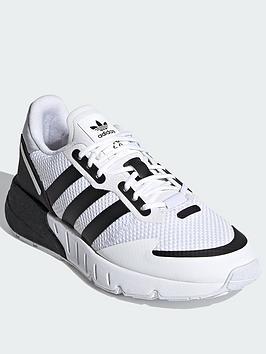 adidas-originals-zx-1knbspboost-junior-whitenbsp