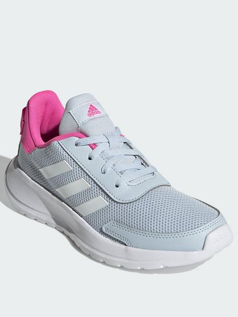 adidas-childrensnbsptensaur-run-multinbsp
