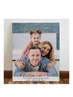 signature-gifts-personalised-message-photo-canvas