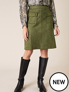 monsoon-monsoon-recycled-suedette-short-skirt