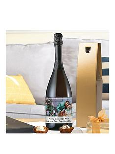 personalised-message-photo-prosecco