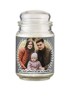 better-together-photo-candle-jar