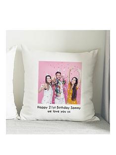 personalised-message-photo-cushion