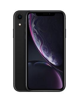apple-iphone-xr-128gb--nbspblack