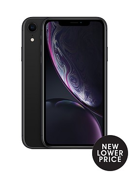 apple-iphone-xr-64gb--nbspblack