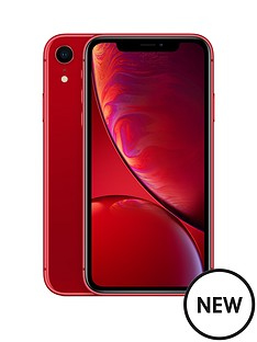 apple-iphone-xr-64gb--nbspproductred