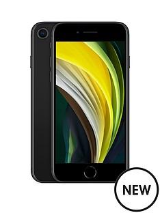 apple-iphonenbspsenbsp64gb--nbspblack