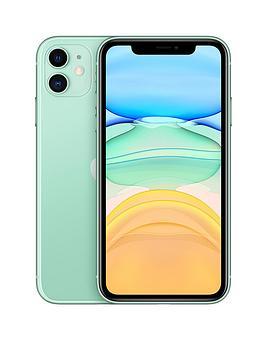 apple-iphone-11-128gb--nbspgreen