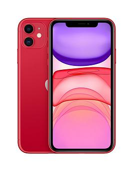 apple-iphone-11-256gb--nbspproductred