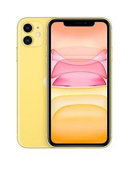 apple-iphone-11-256gb--nbspyellow