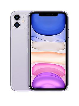 apple-iphone-11nbsp128gb--nbsppurple