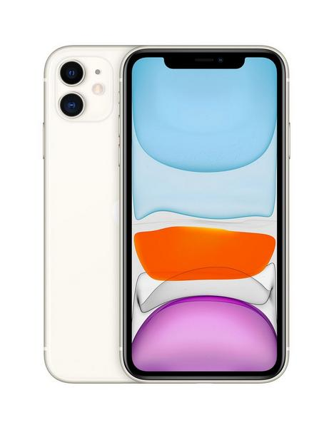 apple-iphone-11nbsp128gb--nbspwhite