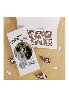 moon-back-photo-upload-chocolate-card