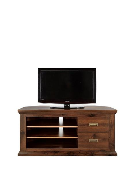 clifton-corner-tv-unit-fits-up-to-55-inch-tv