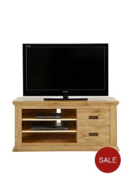 clifton-corner-tv-unit-fits-up-to-50-inch-tv
