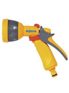 hozelock-multi-spray-gun