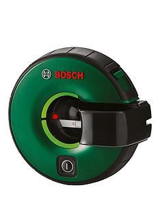 bosch-atino-line-laser