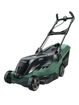 bosch-bosch-cordless-advanced-rotak-36-850-lawnmower