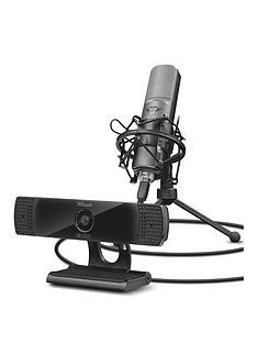 trust-gxt1160-vero-full-hd-1080p-wbcm-gxt242-lance-microphone